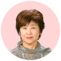 Fumiko Maeda