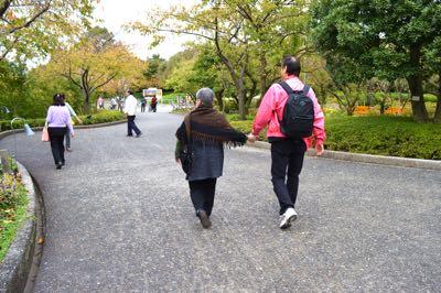 nabananosato2016-20